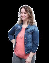 Content Planning - Hoe versla je je writers block voor nu en voor altijd?