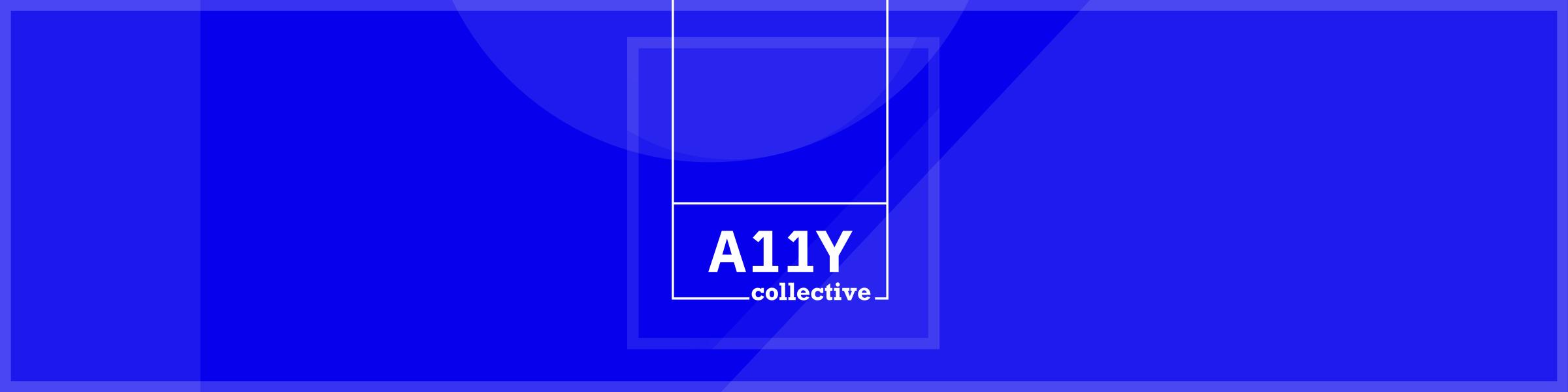 grote A11Y Collective logo