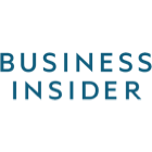 Logo Business Insider